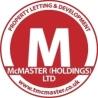 (c) Tmcmaster.co.uk